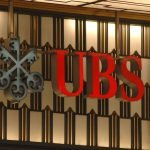 UBS Aims to Expand Business Owner Segment With New Partnership