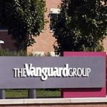 Vanguard Social-Investing Error Prompts Funds to Check Controls