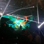 XYPN Announces Fintech Finalists