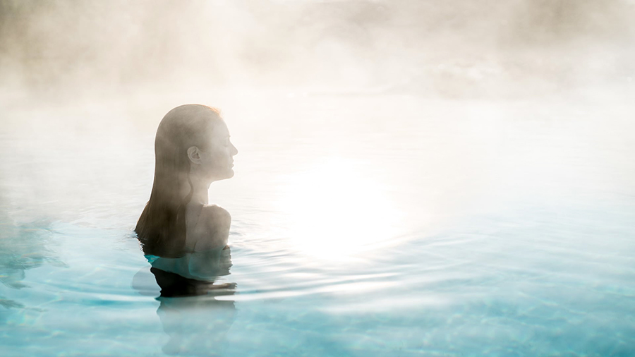 ADLER Thermae Resort & Spa