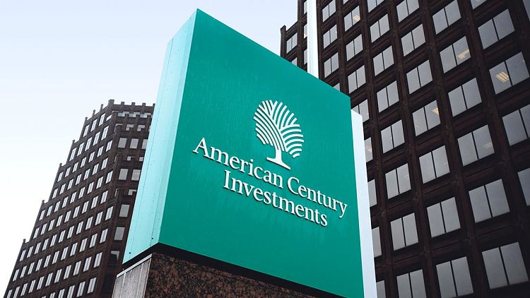 American Century Continues to Build Out New Fee-Based Unit