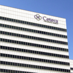 Cetera Dinged for Not Disclosing Higher Cost Share Classes
