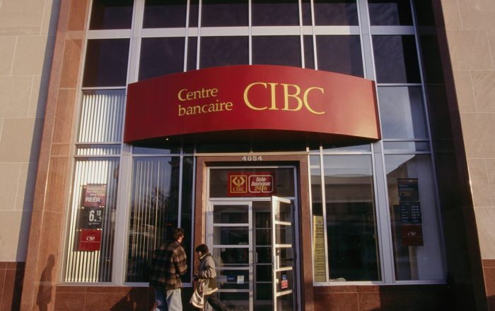 CIBC Continues Its Expansion Into U.S. Wealth Management