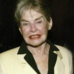 Executors of Leona Helmsley's Estate Awarded $100 Million in Fees