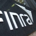 FINRA Loses Its Head of Enforcement