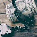 Former Morgan Stanley, Wells Fargo Advisor Pleads Guilty to Fleecing Clients