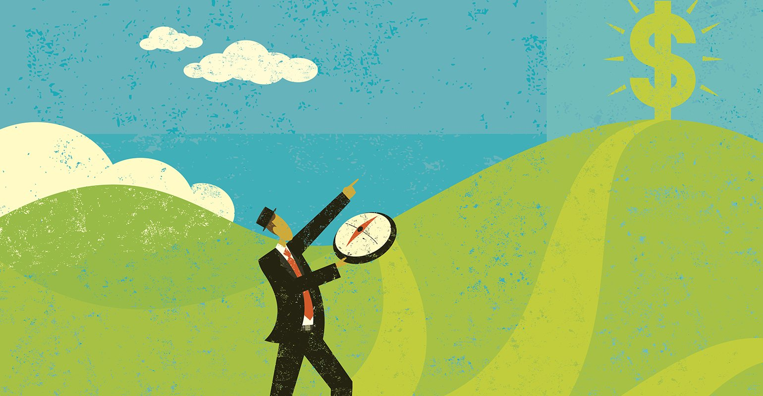 High Valuations Driving Advisors to Consider Selling