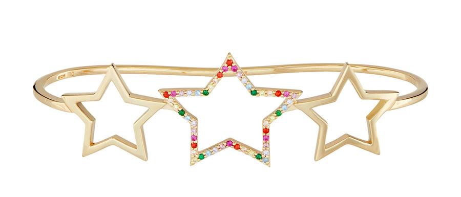 Rosie Fortescue jewelry