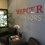 Mercer Acquires $100 Million RIA in Albuquerque