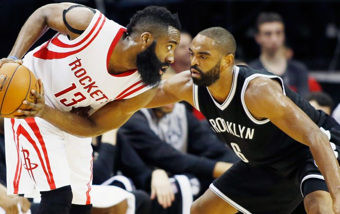 NBA Considers Creating Investment Vehicle to Buy Stakes in Teams