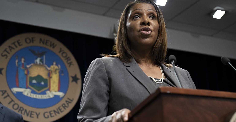 States Sue SEC Over Regulation Best Interest
