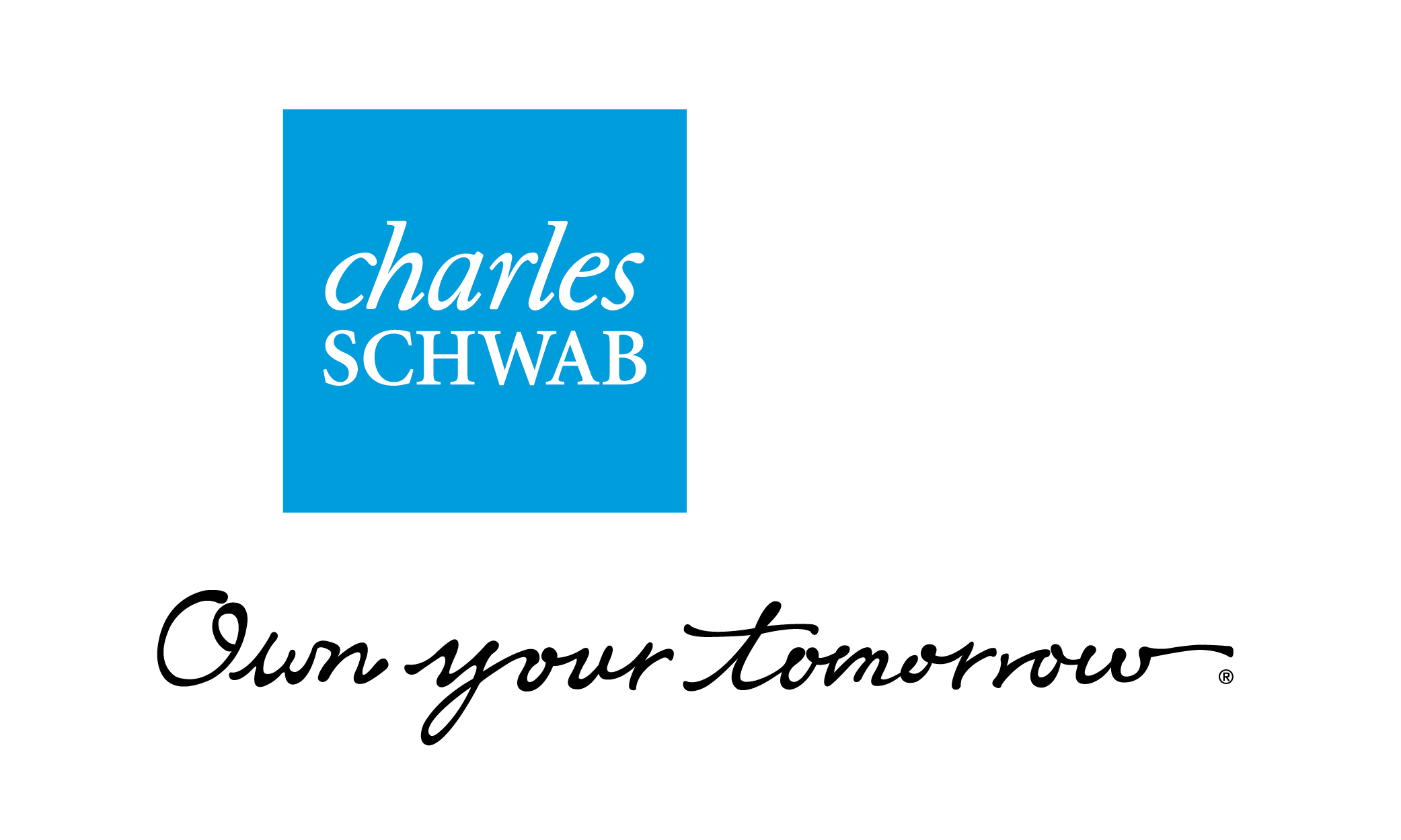 Schwab_AdvisorServices_WhitePaper-Logo-01_6_3.jpg
