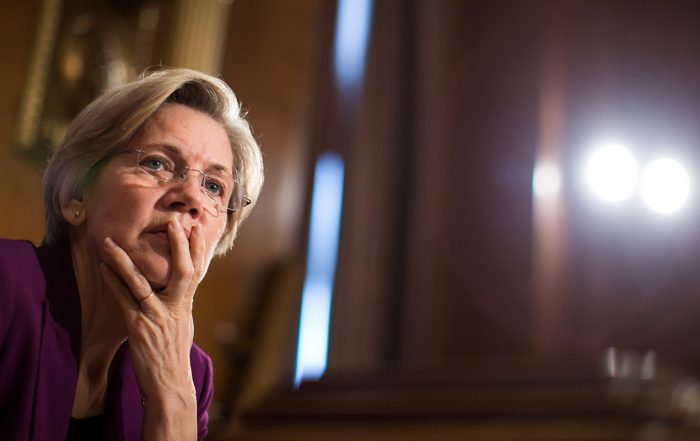 Warren's Wealth Tax Would Be a Pain for the IRS and a Boon for Appraisers