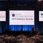 WealthManagement.com Honors Top Companies at Fifth Annual Industry Awards