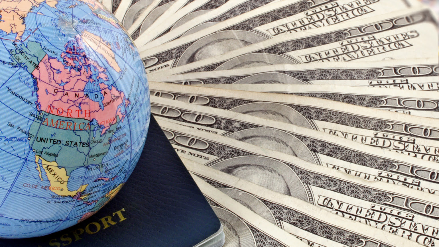 When a Foreign National Dies With Assets in the U.S., What Happens?