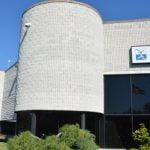 Broadridge Purchases Fiduciary Tech Provider Fi360