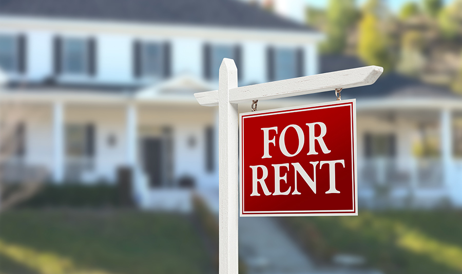 How Do I Rent Out My Property? A Landlord's Guide