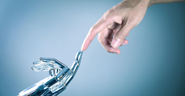 How Elite Advisors are Capitalizing on the Robo Movement