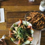 Intuitive Eating Is Transformative and Also Not As Intuitive As It Sounds