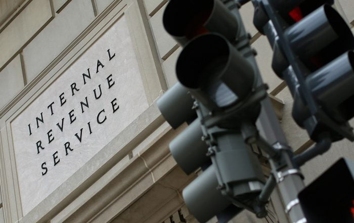IRS Announces Expansion of Private Debt Collection Program