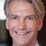 Michael Kitces' #FASuccess Podcast: Ross Levin's Wealth Management Index