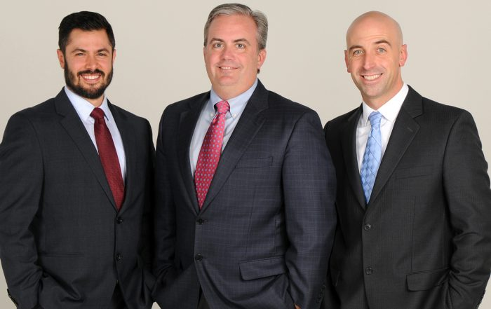 Michigan-Based Advisor, Coach Launches New M&A Business