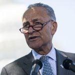 Senate Democrats Seek to Overturn Cap on SALT Deduction