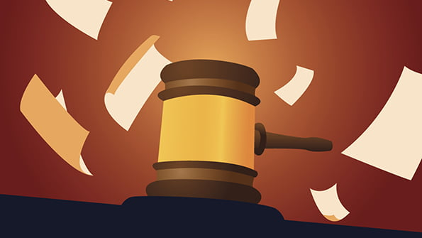 Tax Court Takes First Step Towards Tax-Affecting