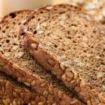 The Truth About Sprouted Grains