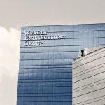 Wealth Enhancement Group Acquires $1.4 Billion RIA