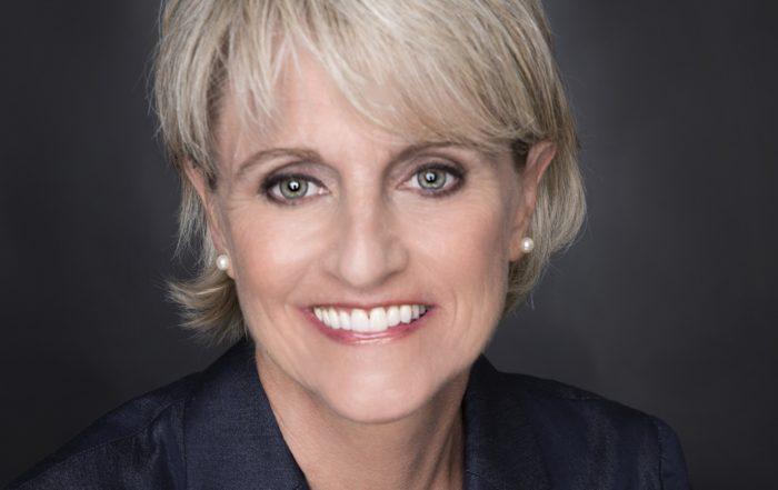 Whealthcare Bolsters Board, Announces Capital Raise
