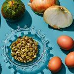 3 Black Friday Meal Kit Delivery Food Deals: Blue Apron, Freshly, Home Chef
