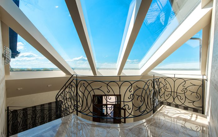 4 Ways Skylights Will Improve The Liveability Of Your Home