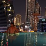 Bangkok Luxury Travel Guide And Top Six Things To Do