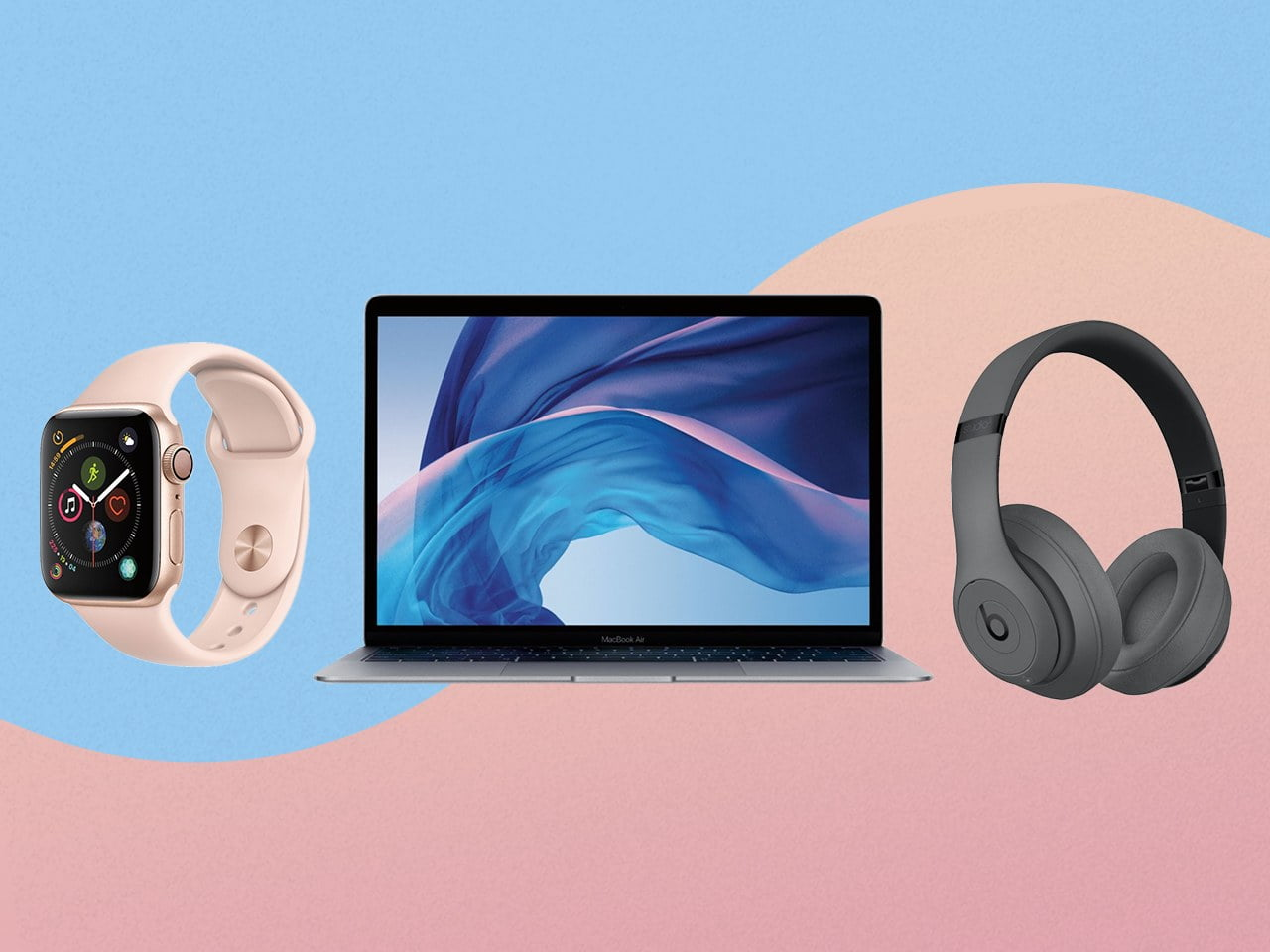Best Buy Black Friday Sale 2019: Deals on Macbooks, Apple Watches, and More