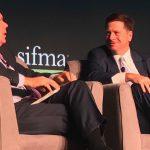 Clayton Touts Reg BI at SIFMA Conference
