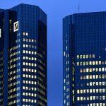 Former Head of Deutsche Bank's U.S. Wealth Management Division Dies at 55