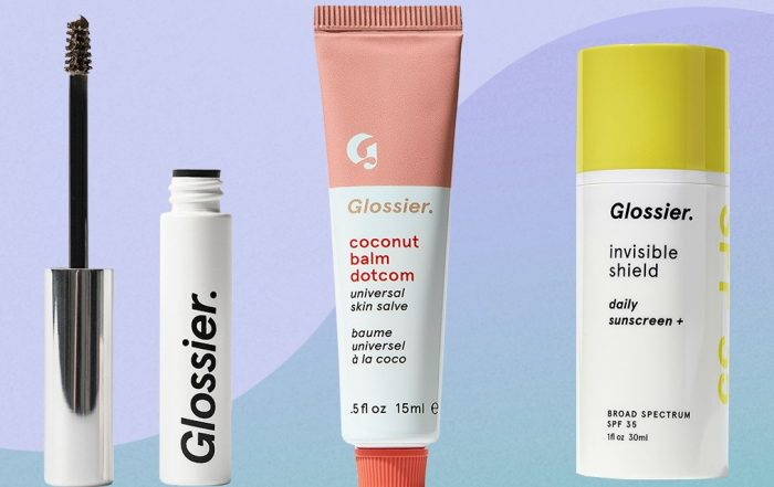 Glossier's Black Friday 2019 Deals Are Amazing: Boy Brow, Haloscope, and More