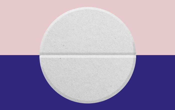 How Does the Abortion Pill Work & 10 Other Common Questions Answered