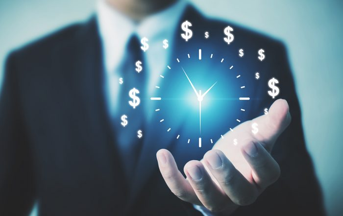 How to Determine A Realistic Value for Your Client's (or Your Own) Business