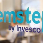 Infinex Financial Group Partners With Jemstep For Advice Platform