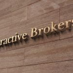 Interactive Brokers Rolls Out Fractional Trading