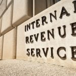 IRS Says Millionaires Can Keep Estate Tax Benefits After 2025