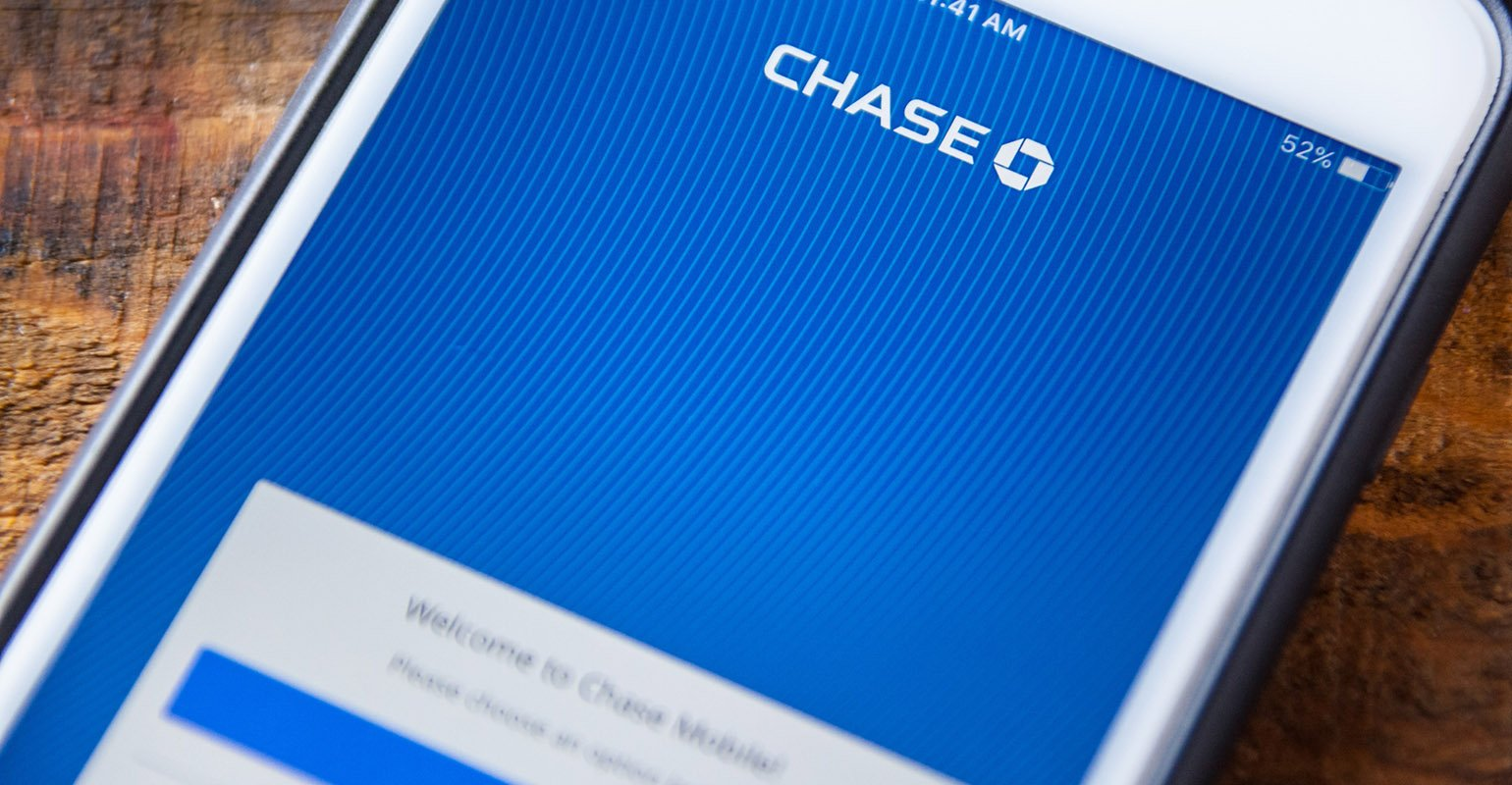 JPMorgan Chase Seeks Mass Appeal With Robo Advisor