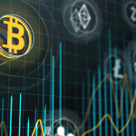 New B/D Wants to Open Door for Advisors to Trade Cryptos