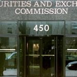 New SEC Proposals on Leveraged ETFs Don't Go Far Enough, Officials Argue