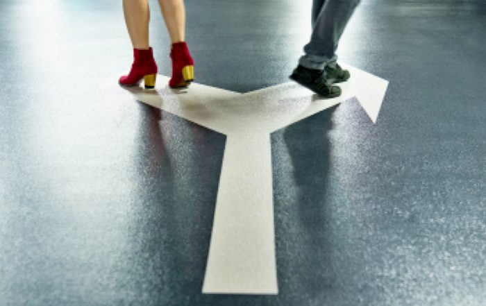 Planning Tips for Women Tackling Divorce