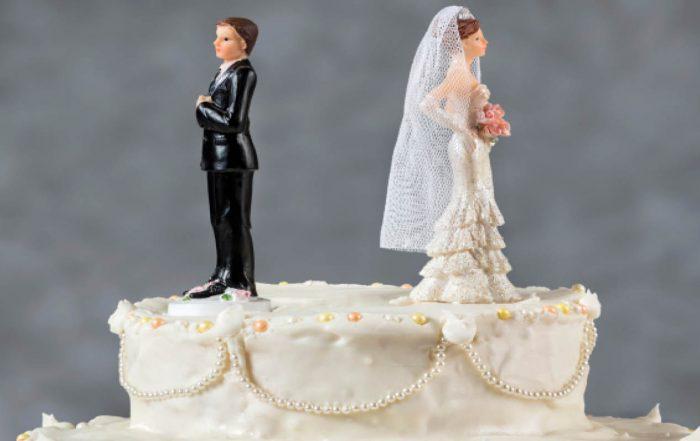 Post-Divorce Checklist