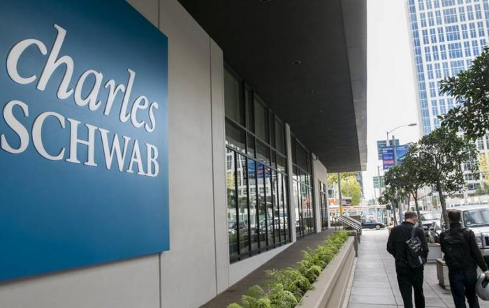 Schwab, TD Ameritrade Deal Would Reshape RIA Landscape