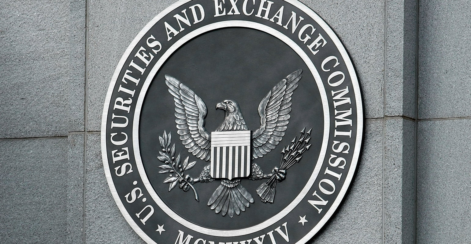 SEC Proposes Changes to Advertising and Solicitation Rules